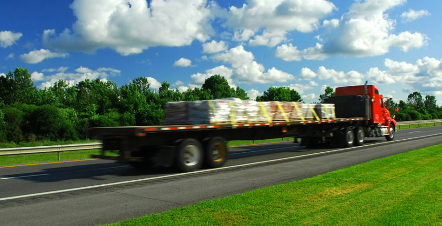 Combining Supply Chain Cost Savings With Speed to Market